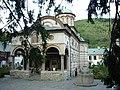 Mănăstirea Cozia.jpg