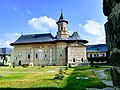 Mănăstirea Neamț+.jpg