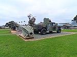 M1025 HMMWV and MIM-23J K I-Hawk Flying Leatherneck.jpg