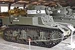 """M3A1 Stuart III 'W3057998' """"VICTORY"""" (37931988691).jpg"""