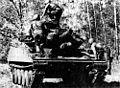 M551-Sheridan-germany.jpg