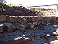 M98, Namibia - panoramio.jpg