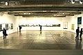 MAC Museo de Arte Contemporaneo.jpg