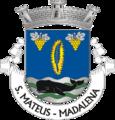 MAD-smateus.png