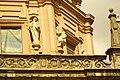 MADRID E.R.U. IGLESIA DE SAN ANDRES (CON COMENTARIOS) - panoramio (7).jpg