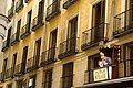 MADRID E.S.U. ARTECTURA-CALLE DE LA SAL (COMENTADA) - panoramio - Concepcion AMAT ORTA… (9).jpg