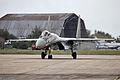 MAKS Airshow 2013 (Ramenskoye Airport, Russia) (526-14).jpg