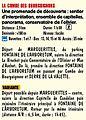 MARGUERITTES - La Combe des Bourguignons.jpg