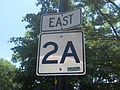 MA Route 2A Sign.jpg