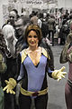 MCM London 2014 - Kitty Pryde (14083532560).jpg