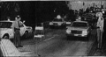 MCPD, Georgia Avenue, Randolph Road, Maryland, 1981.png