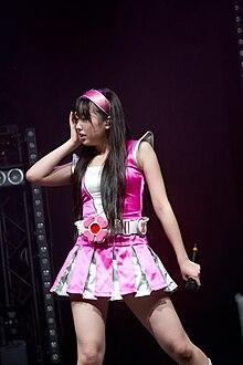 MCZ Japan Expo 9.jpg