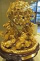 MC Handover Gifts Museum of Macao 澳門回歸賀禮陳列館 Museu Das Ofertas Sobre a Transferéncia de Soberania de Macau March 2019 IX2 64.jpg