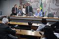 MERCOSUL - Representação Brasileira no Parlamento do Mercosul (24791075303).jpg