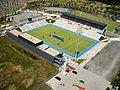 MG Nordpark Hockeystadion.JPG