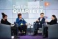 MJK 60743 Das Literarische Quartett (Frankfurter Buchmesse 2019).jpg