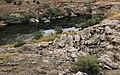MK01040 Bighorn River.jpg