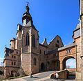 MK 07506 Marburger Schloss.jpg
