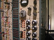 MOHAI - analog computer 03.jpg