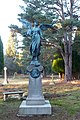 MOIR MEMORIAL BROOKWOOD.jpg