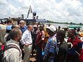 MONUSCO SRSG Visit Mbandaka (15052275715).jpg