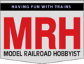 MRH-shield.png