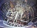 MSRE Reactor.JPG