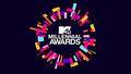 MTV Millennial Awards logo.png