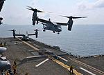 MV-22 Osprey 130219-N-VA915-079.jpg