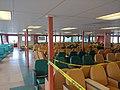 MV Spokane empty passenger cabin during COVID crisis.jpg