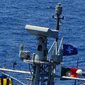 MW-08 Radar POS Corte Real (F332) 2009-07-10.jpg