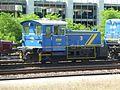 MWB-V246 in Nienburg.jpg