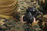 MWSS-274 Air Base Ground Defense Field Exercise 150301-M-IX426-029.jpg