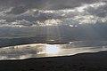 Maasai 2012 05 31 2743 (7522652578).jpg