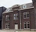 Maastricht - Boschstraat 5 GM-249 20190609 oude remise.jpg