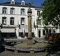 Maastricht - Sint Amorzuil - 1951 Charles Vos 20100606.jpg