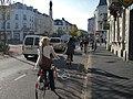 Maastricht 722 (8324491809).jpg