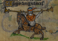 Maastricht Book of Hours, BL Stowe MS17 f126r (detail).png