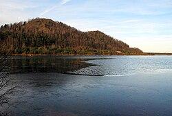 Maasvallei 25-01-2009 16-00-26