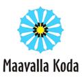 Maavalla Koda logo.png