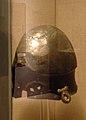 Macedonian Museums-26-Arx Dramas-486.jpg