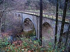 Machnín, železniční most (04).jpg
