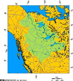 Mackenzie River drainage basin.PNG