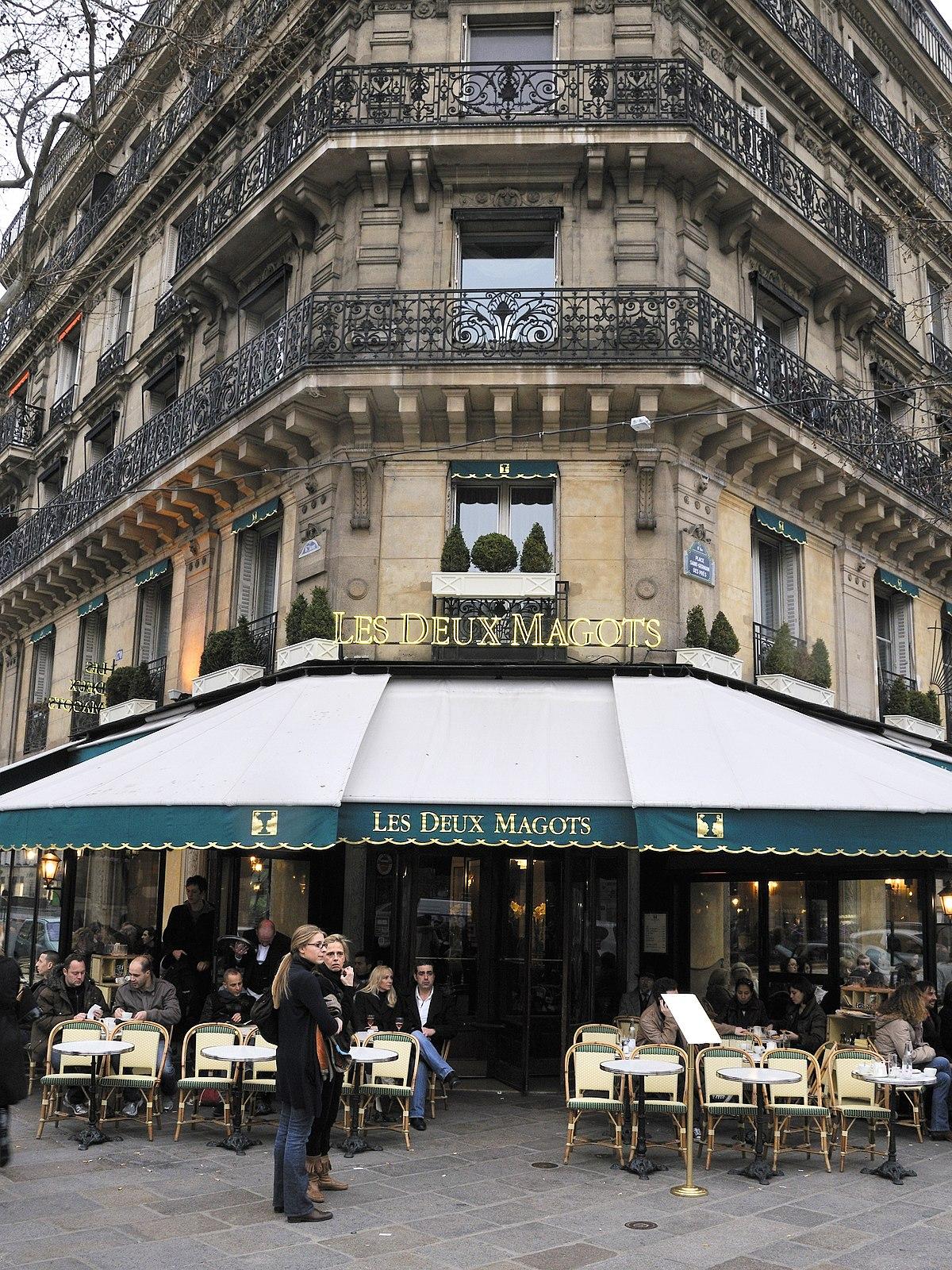 Restaurant St Jean De Matha