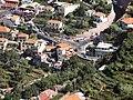 Madeira - Eira do Serrado (11772813375).jpg