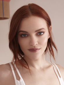 Madeline Brewer Headshot 2017 (cropped).tif