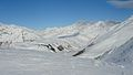 Madesimo snow, Lake Como and Grandola Ed Uniti area.jpg