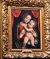 Madonna col Bambino Lanino o Luini palazzo Como.jpg