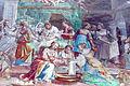Madonna di Campagna - Fresco 4 Geburt Christi.jpg