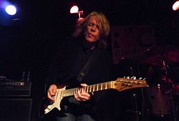 Madrid-Andy Timmons (2010).jpg